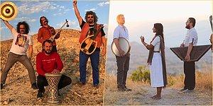 Bohem Müzik Tarzını Günümüzde Başarıyla Yansıtmaya Devam Eden 9 Yerli Müzisyen ve Grup