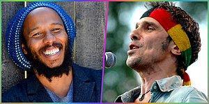 Woodstock'ın Günümüz Temsilcisi Woodstock Poland'dan Çok Bohem Dedirten 18 Canlı Performans