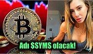 Yatırım Tavsiyesi Değildir: Sedat Peker'den Sonra Şeyma Subaşı Adına da Kripto Para Çıkartıldı!