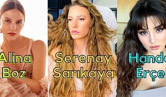 Onedio Güzellik Yarışması: 30 Yaş Altı Türkiye'nin En Güzel Kadınını Seçiyoruz!