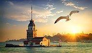 İstanbullular Bilirler: Gün İçinde Karnımızı Aşırı Acıktıran 8 An
