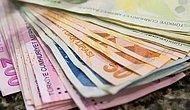 Yeni Yapılandırma Fırsatı: KYK Borçları Silindi Mi? KYK Borçları Nasıl ve Nereden Yapılandırılır?