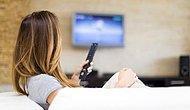 8 Haziran Reyting Sonuçları: Masumlar Apartmanı, Eşkıya Dünyaya Hükümdar Olmaz Kapışmasının Galibi Kim Oldu?