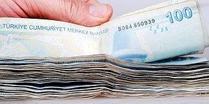 Resmi Gazete'de Yayımlandı: Hangi Borçlar Yapılandırmaya Tabi Olacak?