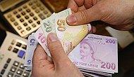 Emekli Bayram İkramiyesi Ne Zaman Yatacak? 1100 Lira Kurban Bayramı İkramiyesi Kimlere Verilecek?