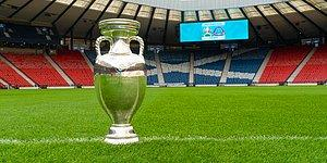 2020 Avrupa Şampiyonası'nda Ülkesinin Formasını Terleten Ligimizde Oynayan Yabancı Futbolcular