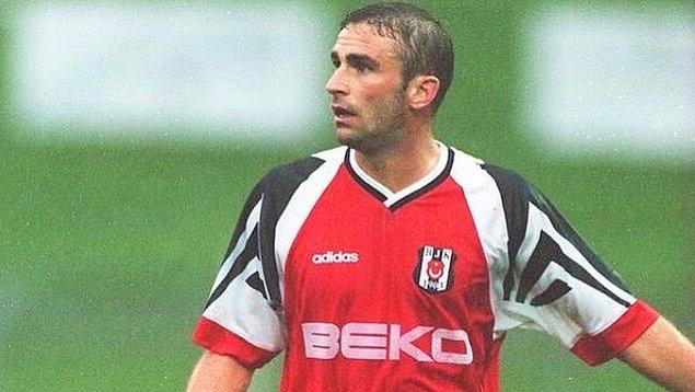 7. Stefan Kuntz