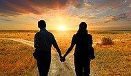 Aile, Arkadaş ve Sevgili İçin Günaydın Mesajları: 2021 Yeni Güncel Günaydın Mesajları ve Sözleri