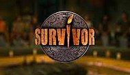 """Survivor Poyraz'dan Olay Sözler! """"Burada Görmek İstemediğim İki Oyuncu Var"""""""