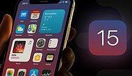 """Savaş Önemli Yazio: Apple, iOS 15'in """"Odaklanma Araçları"""" ile Odaklanamama Derdine Derman Olacak"""