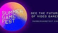 Beklenen Gün Geldi! Summer Game Fest Başlıyor İşte Summer Game Fest'te Görmeyi Beklediğimiz 13 Oyun