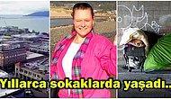 Bankada 884 Bin Dolar Parası Olmasına Rağmen Barınma Evinde Vefat Eden Amerikalı Kadının Acıklı Hikayesi
