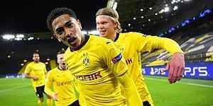 Futbolseverlerin 2020 Avrupa Şampiyonası'nda İz Bırakmasını Beklediği 20 Genç Futbolcu
