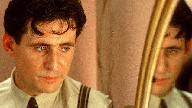 28. Miller's Crossing (1990)