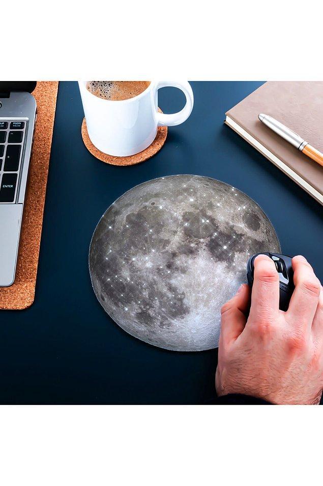 4. Vaktimizin çoğunu ofiste, iş yerinde geçiriyoruz...
