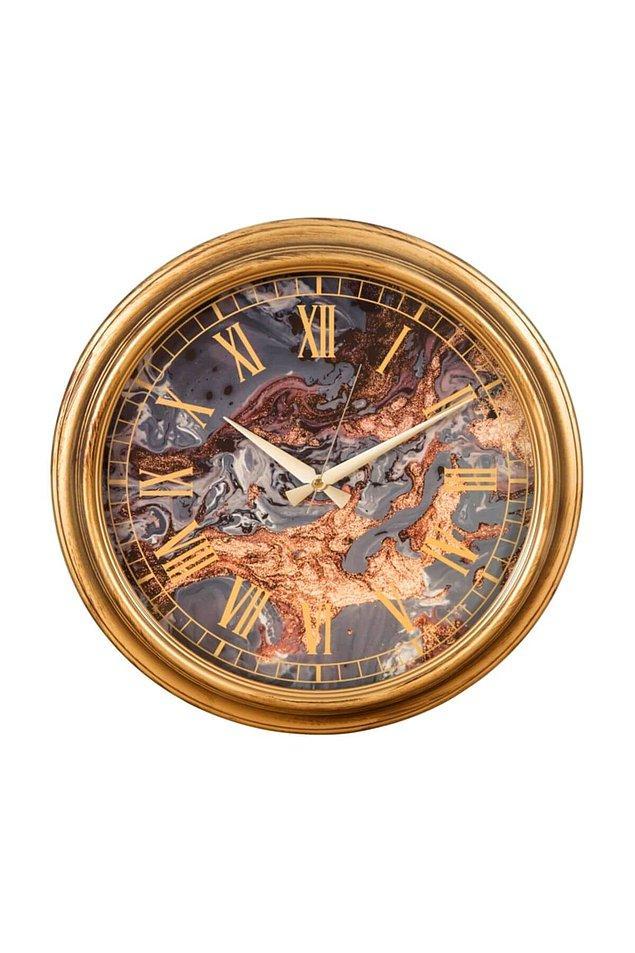 12. Duvar saati kullanmayı sever misiniz?