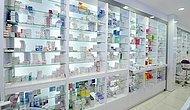 Sağlık Bakanlığı Açıkladı: 'Paranox Piyasadan Toplatılacak'