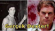 Bir Nevi Dexter! Yalnızca Tecavüzcüleri ve Katilleri Öldüren Seri Katil: Pedro Rodrigues Filho