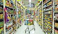 Bugün Marketler Kaça Kadar Açık Olacak? İçişleri Bakanlığı Market Çalışma Saatlerini Duyurdu