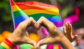 Bakalım Bu LGBTİ+ Testinde 10 Üzerinden 10 Yapabilecek misin?