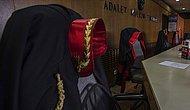 Ağır Ceza Hakimi Evinde Ölü Bulundu