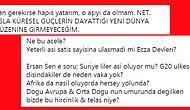 Ceza Hukukçusu Prof. Dr. Ersan Şen'in Zorunlu Aşı Getirilmesi ile İlgili Sözleri Aşı Karşıtlarını Kızdırdı!