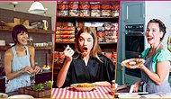 Sezgisel Beslenme Nedir? Sezgisel Beslenmeyi Benimsemeniz İçin Uygulamanız Gereken 10 Adım