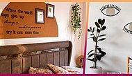 Yatak Odanızı Çok Daha İyi Hale Getirecek 50 TL Altında 12 Ürün