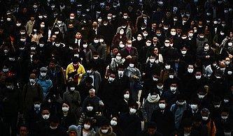 😷Prof. Dr. Tufan Tükek: '2022'de Maskesiz Hayatın Başlayacağını Düşünüyorum'