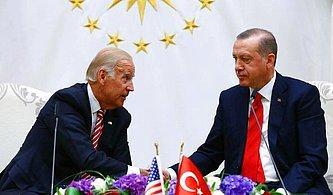Erdoğan ve Biden Bugün Bir Araya Geliyor: Masada Neler Var?
