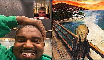 Yaptıkları Photoshop Çalışmalarıyla Yüzümüzü Güldüren Montecilerden Son Dönemlerdeki En Komik 23 Paylaşım