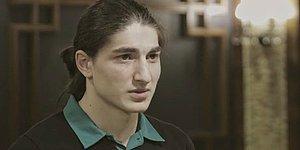"""""""Emre: Genç Bir Boksörün Hikayesi"""", ABD'de """"En İyi Film"""" Ödülü Kazandı!"""
