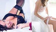 Bugün de Yeni Bir Şey Öğrendik; İç Çamaşırı Tercihi Cinsel Hayatı Bakın Nasıl Değiştiriyormuş