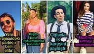 Bugün de Gıybete Doyduk! 14 Haziran'da Magazin Dünyasında Öne Çıkan Olaylar