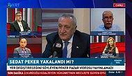 Eski Emniyet Müdürü Hanefi Avcı: 'Mehmet Ağar ve Korkut Eken, Kutlu Adalı Cinayetinden Yargılanmalı'