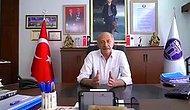 Ahmet Deniz Atabay Kimdir? CHP'li Didim Belediye Başkanına Saldırı