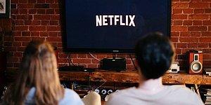 Sizleri Bambaşka Diyarlara Doğru Yolculuğa Çıkaracak Netflix'in En İyi İspanyolca Dizileri