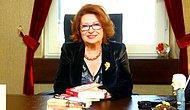 Gülseren Budayıcıoğlu'nun Bir Kitabı Daha Dizi Oluyor!  'Kral Kaybederse' Hangi Kanalda Yayınlanacak?