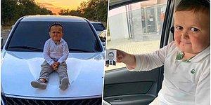 Messi'de de Varmış! Sosyal Medyada Adını Sıklıkla Duyduğumuz Hasbulla'nın Sahip Olduğu Hastalık
