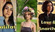 Spotify'ın Hikayesini Anlatacak Olan Netflix'in Yeni Projesinde Türk Kökenli Kadın Oyuncunun Rüzgarı Esecek!