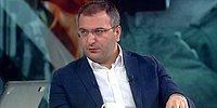 Sedat Peker Bu Sefer Yandaş 'Gazeteci' Küçük Hakkında Konuştu: 'Paramount Otel'in Beleşçi Sakinlerindensin'