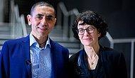 BioNTech: 'Kanser Aşısı İçin Hedefimiz 2023'