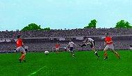 Bir Nesil İçin Efsane Olan Üzerinden Yıllar Geçse de Unutamadığımız Futbol Oyunları