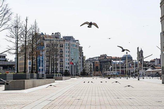 34. Bakırköy