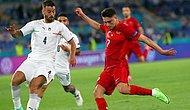 Türkiye Galler Maçı Ne Zaman, Saat Kaçta? 16 Haziran EURO 2020 Maç Programı…