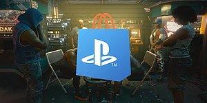Son Yılların En Büyük Hayal Kırıklığı Cyberpunk 2077 PlayStation Store'a Geri Dönüyor