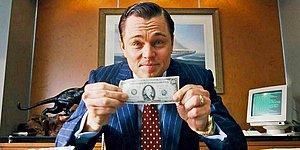 Oturduğunuz Yerden Para Kazanabileceğiniz İnternet Siteleri