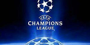 Galatasaray'ın Rakibi Hollanda'dan PSV: Şampiyonlar Ligi 2. Tur Maçları Ne Zaman Oynanacak?