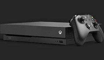 Xbox Series X S Oyunlarını Xbox One Üzerinden Oynayabileceksiniz