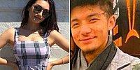 Duygu Delen'in Şüpheli Ölümü: Ağırlaştırılmış Müebbetle Yargılanan Mehmet Kaplan'a Tahliye